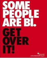Some People Are Bi-Get Over It-1