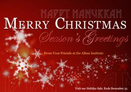 Holiday Greetings-1
