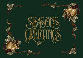 Season's Greetings-1