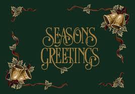 Season's Greetings-1
