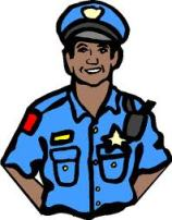 Police officer-1