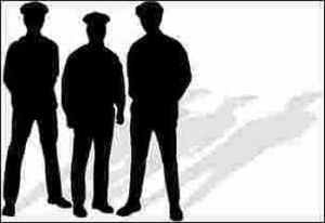 police_shadow_figures_sized