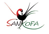 Sankofa (visulaized)