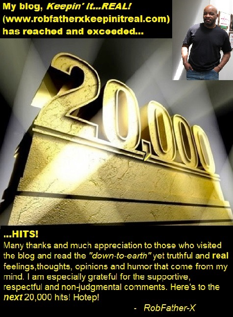 20,000 blog hits-inset