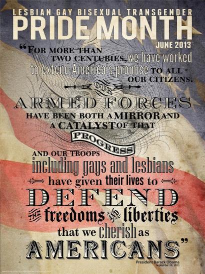 DoD_Pride_Month_2013_poster