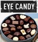 Eye Candy-mix (sm)