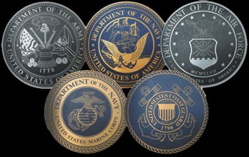 us-military-seals1
