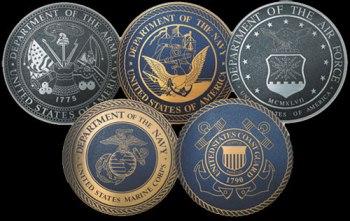 us-military-seals1