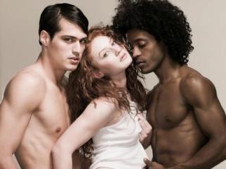 Bisexual-2