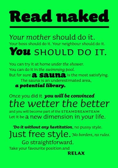 _Read Naked Manifesto