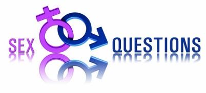 Sex Questions