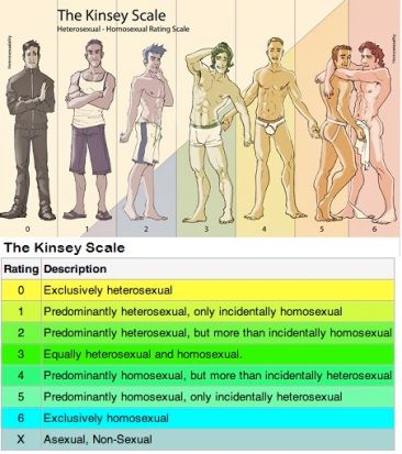 The-Kinsey-Scale (illustrated-2)