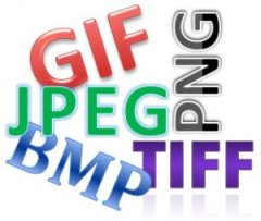 Graphic file formats-2