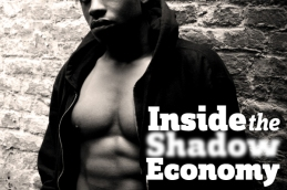 Inside the Shadow-Economy-confessions-of-a-male-escort article