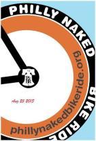 PNBR Facebook logo