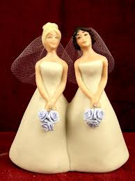Sweet Cakes cake prop