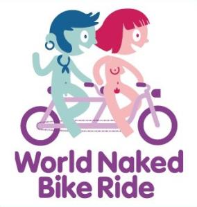 WNBR_wiki_logo