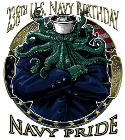 238 Navy Birthday-2