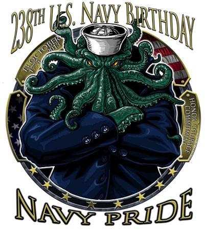 238 Navy Birthday-2