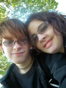 Amber & Diana-6