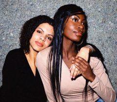 black-lesbian-couple-450a112508