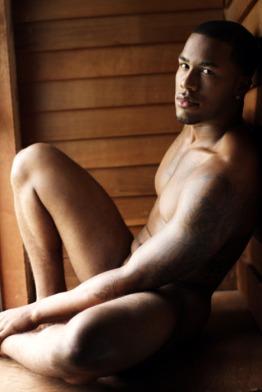 BM_nude chillin' (1)