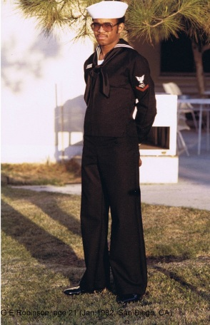 GERobinson-age 21_Jan 1982 (resize)