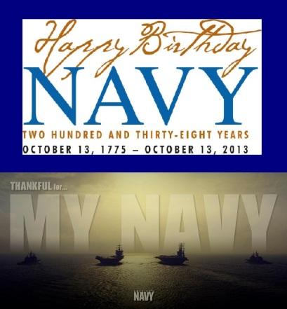 HB 238 BD Navy, MY NAVY