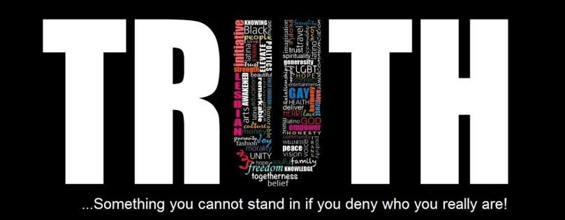 TRUTH & LGBT