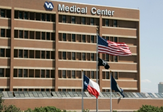 VA Medical Center-1