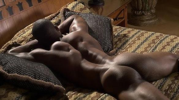 BM nude sleeping (8)