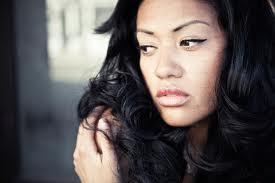 Depressed woman-2