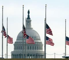 half-staff-flags2