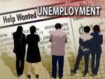 unemployment-usa