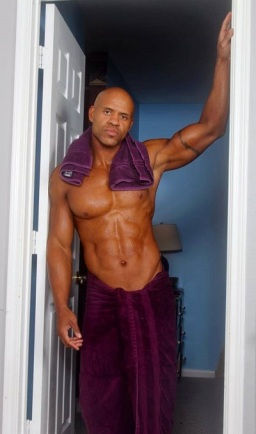 BM_in bath towel