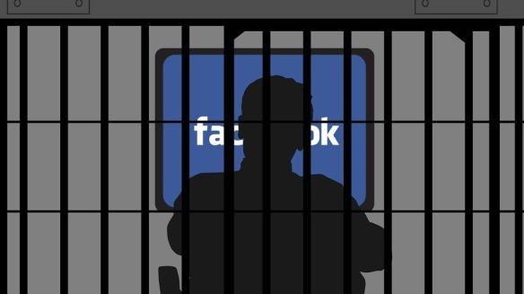 facebook-jail
