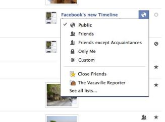 Facebook-Timeline-Activity-Log-privacy-settings