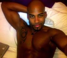 BM_bald (3)