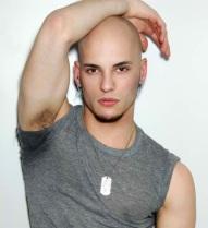 WM_bald
