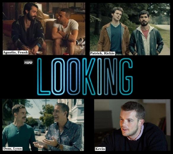 Looking-1