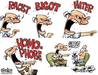 Bigotry-2