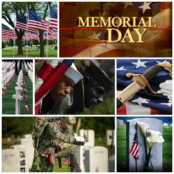 Memorial Day-collage (Robz Edit)