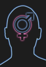 BISEXUALITYon the mind (RESIZE)