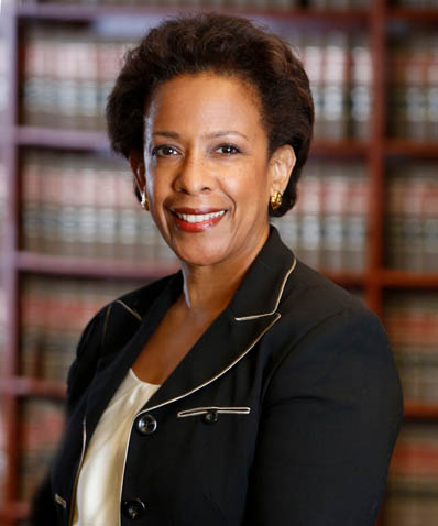 Loretta_E_Lynch, 83rd US Attorney General (April 27, 2015)-1