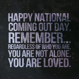 Happy-National-Coming-Out-Day-2