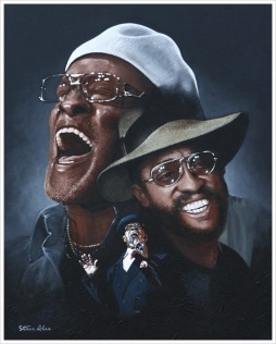 Billy Paul-1