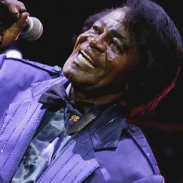 James Brown (sm)