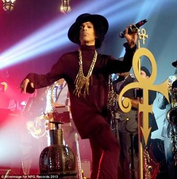Prince-concert-1