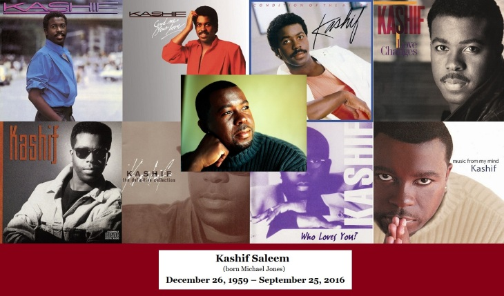 kashif-album-collage_created-by-robfather-x-2016-kashif-center