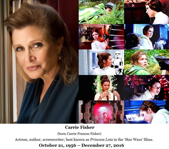 carrie-fisher-actress-in-star-wars-rfxp-prod